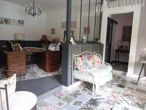 Sale house / villa Boutiers st trojan 310300€ - Picture 4