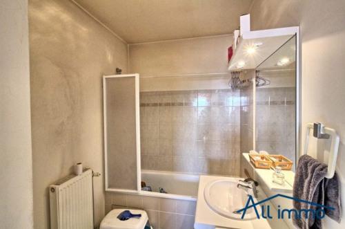 Revenda - Duplex 5 assoalhadas - 118 m2 - Saint Maur des Fossés - Photo
