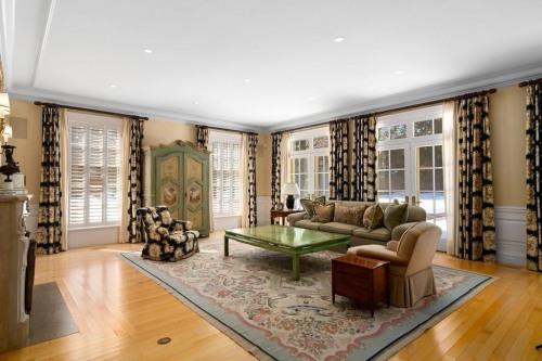 Venta  - Casa 1 habitaciones - 611 m2 - Brookline - Photo