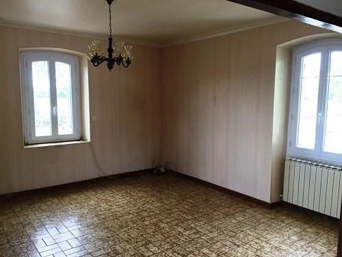 Vente maison / villa Direction pons 81375€ - Photo 4