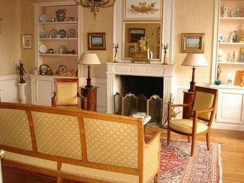 Vente maison / villa Cognac 402800€ - Photo 5