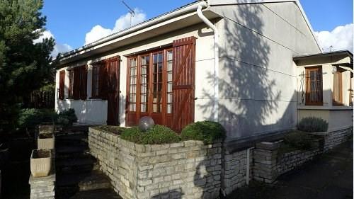 Verkoop  huis Houdan 294000€ - Foto 2