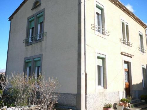 Verkoop  - Huis 7 Vertrekken - 180 m2 - Fontiès d'Aude - Photo