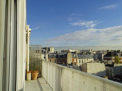 Verkauf wohnung Paris 12ème 400000€ - Fotografie 1