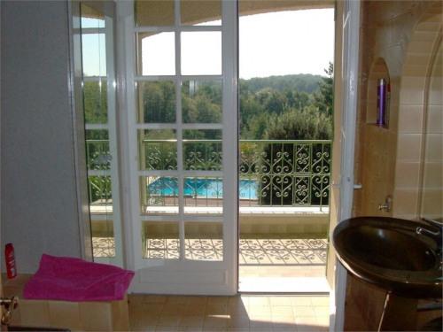 Revenda - Casa 10 assoalhadas - 263 m2 - Créon - Photo