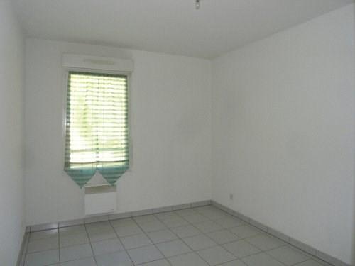 Location appartement Cognac 526€ CC - Photo 5