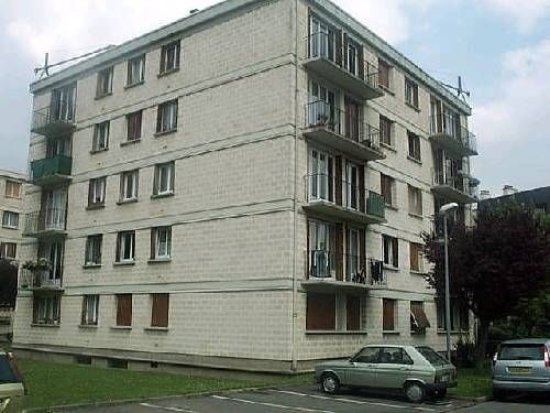 Sale apartment Combs la ville 129900€ - Picture 4