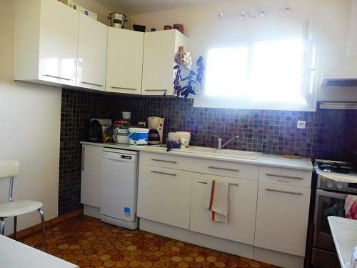 Vente maison / villa Barzan 230050€ - Photo 3