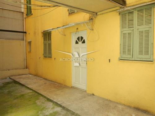 Vendita - Appartamento 2 stanze  - 24,05 m2 - Nice - Photo