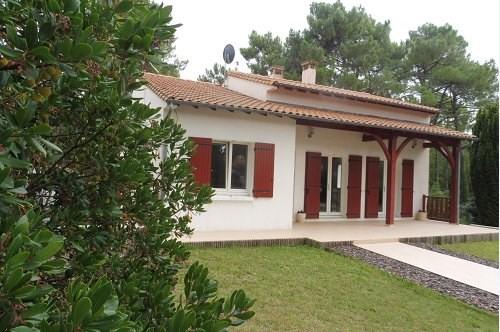 Vente de prestige maison / villa St georges de didonne 556500€ - Photo 2