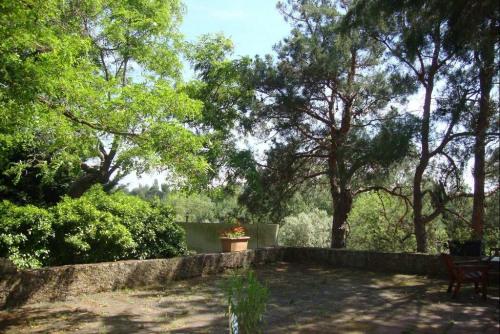 Vente - Domaine 60 pièces - 2000 m2 - Carcassonne - Photo