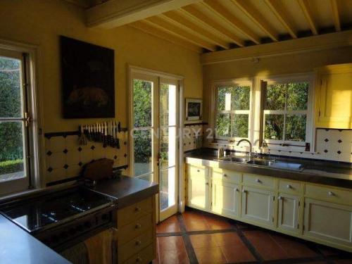 出租 - 大型别墅 - 170 m2 - 葡萄牙 - Photo