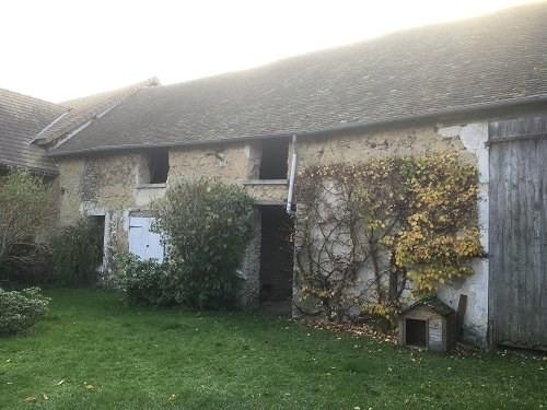 Vendita casa Boutigny prouais 275000€ - Fotografia 4