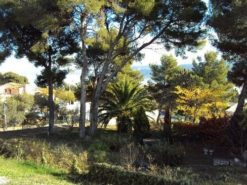 Vente terrain Martigues 152 500€ - Photo 4