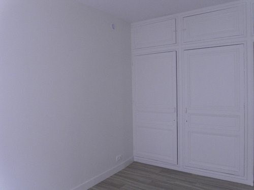 Rental office Cognac 450€ CC - Picture 6