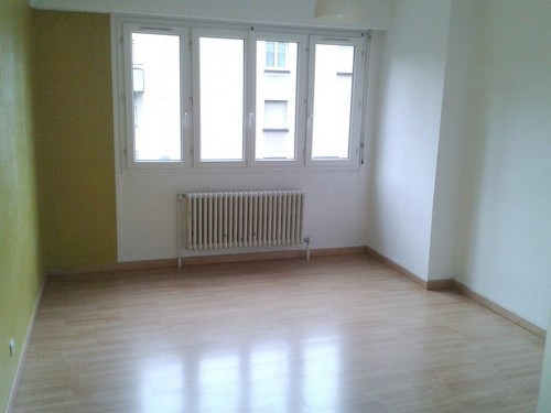 Location appartement Grenoble 630€ CC - Photo 4