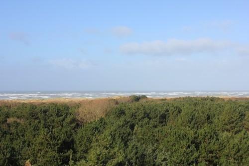 Locação para as férias apartamento Le touquet-paris-plage 1029€ - Fotografia 3