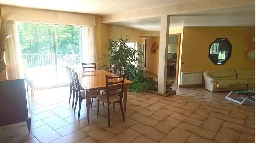 Vente maison / villa Canteleu 245000€ - Photo 2