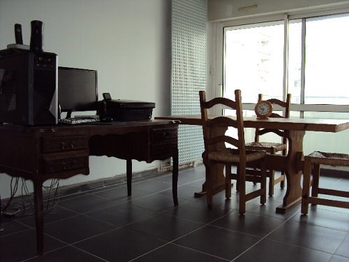 Vente appartement Martigues 150 000€ - Photo 3