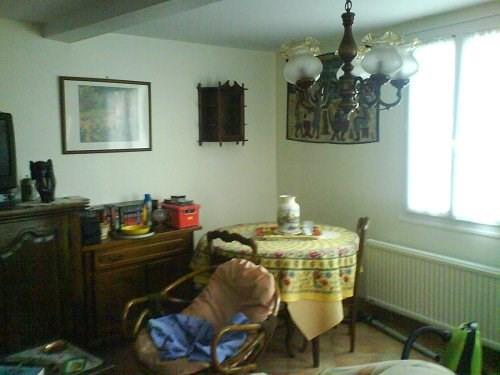 Vente maison / villa Aumale 159000€ - Photo 2