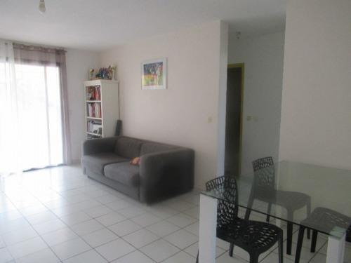 出售 - 公寓 3 间数 - 63 m2 - Kourou - Photo