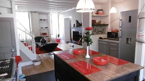 Vente maison / villa Cognac 299600€ - Photo 4
