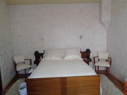 Vente maison / villa Ezy sur eure 148500€ - Photo 4