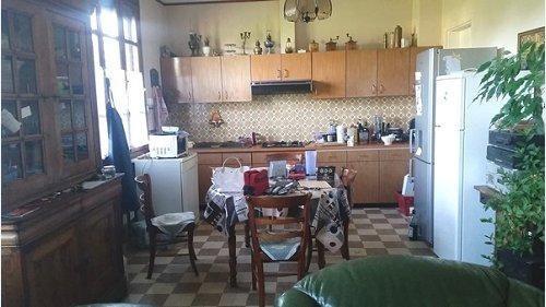 Sale house / villa Formerie 131000€ - Picture 3