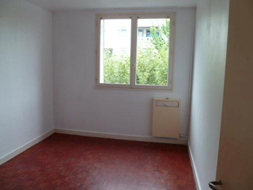 Location appartement Grenoble 696€ CC - Photo 4