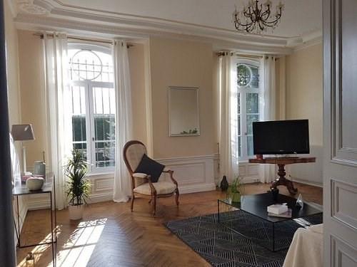 Sale house / villa Aumale 330000€ - Picture 2