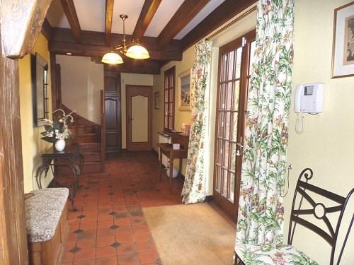 Vente maison / villa Notre dame de bondeville 339000€ - Photo 4