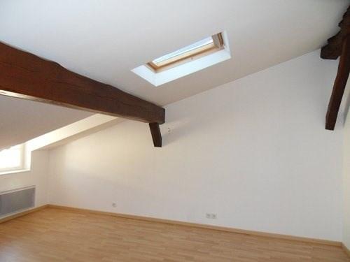 Sale apartment Cognac 112350€ - Picture 5