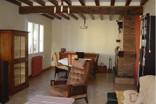 Sale house / villa St aubin/scie 250000€ - Picture 2