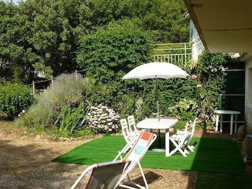 Vente de prestige maison / villa Chateau d olonne 690000€ - Photo 3
