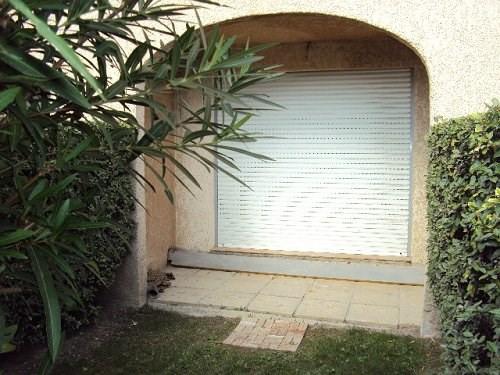 Location appartement Martigues 493€ CC - Photo 3