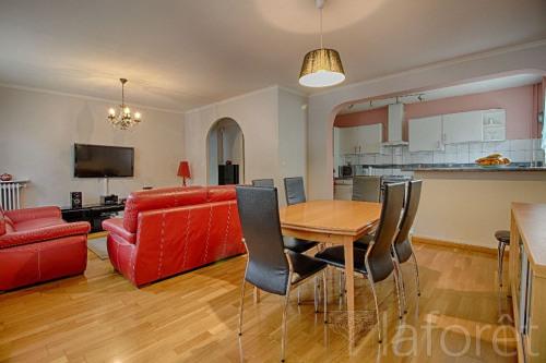 Vente - Appartement 4 pièces - 69,65 m2 - Champigny sur Marne - Photo