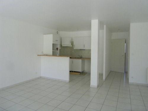 Rental house / villa Cognac 750€ +CH - Picture 2