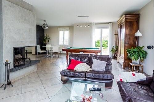 Sale house / villa Grandvilliers 277000€ - Picture 2