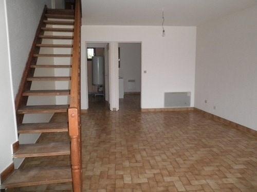 Kapitalanlag mietshaus Dieppe 620000€ - Fotografie 4