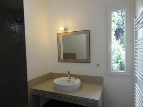 Vente - Maison / Villa 6 pièces - 115 m2 - Tain l'Hermitage - Photo