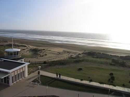 Vacation rental apartment Saint brevin l'ocean 835€ - Picture 7