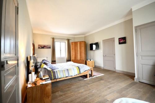 Deluxe sale - Farmhouse 9 rooms - 530 m2 - Saint Rémy de Provence - Photo