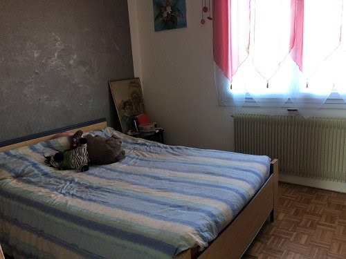 Sale house / villa Bu 189000€ - Picture 6