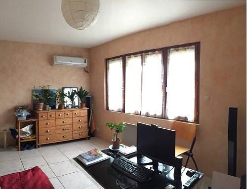 Sale house / villa Cherisy 169000€ - Picture 3