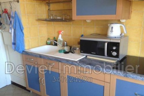 Vente - Appartement 2 pièces - 46,12 m2 - Castelnau le Lez - Photo