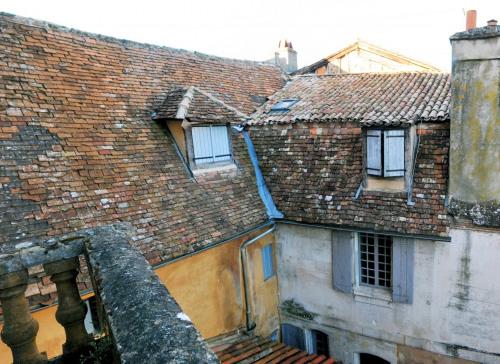 豪宅出售 - 公寓 15 间数 - 380 m2 - Bergerac - Photo