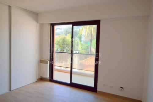 Vendita - Studio - 20 m2 - Nice - Photo