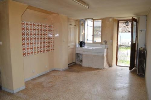 Vente - Maison / Villa 5 pièces - 100 m2 - Sézanne - Photo