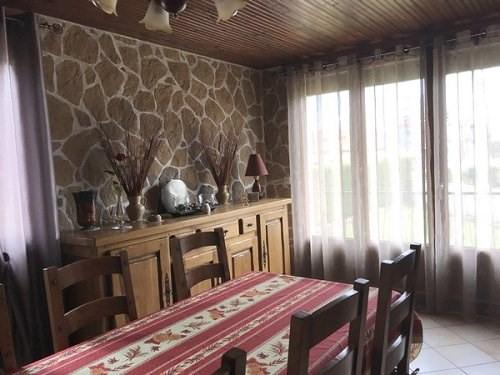 Vente maison / villa Senarpont 177000€ - Photo 2
