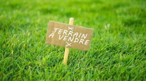 Vente - Terrain - 339 m2 - La Teste de Buch - Photo
